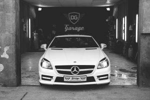 Nos produits pour le detailing auto