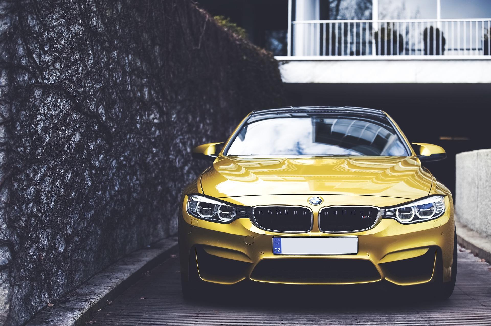 5- Polish voiture: A quoi sert-il et comment l'utiliser?